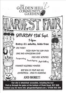 Harvest Fair13_poster_30-8